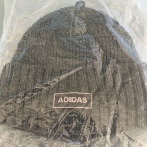 adidas Accessories - adidas men s pine knot beanie 72f22afd20d